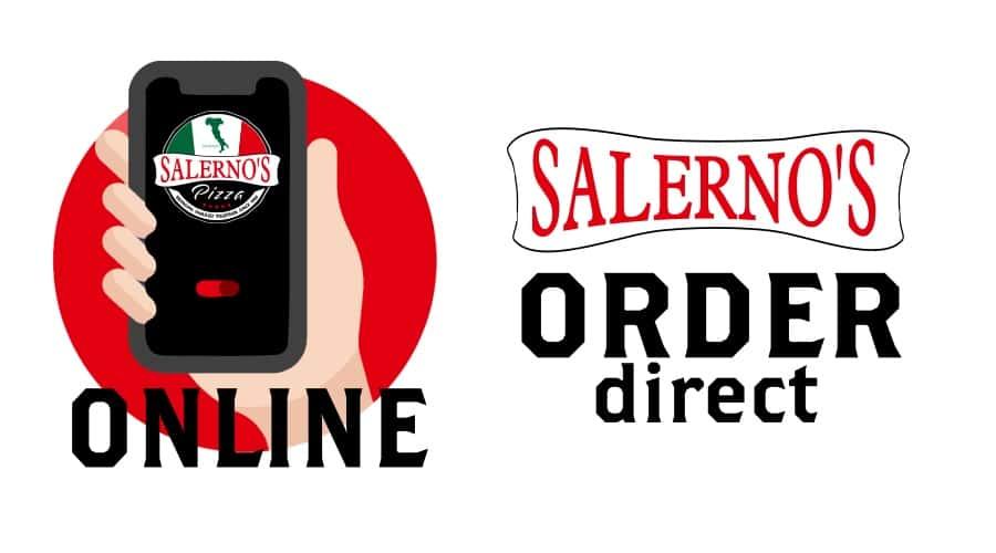 Salerno's Online Direct