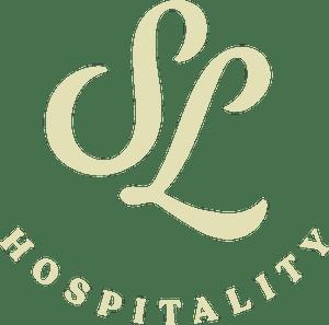 SL Hospitality