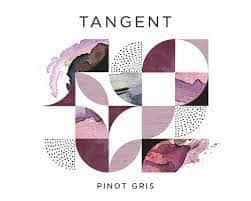 Tangent Pinot Gris