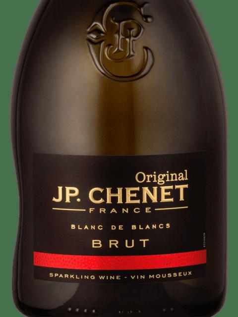 JP Chenet Brut