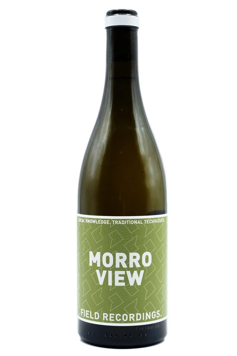 Morro View Gruner Veltliner