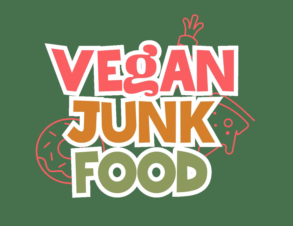 Vegan Junkfood