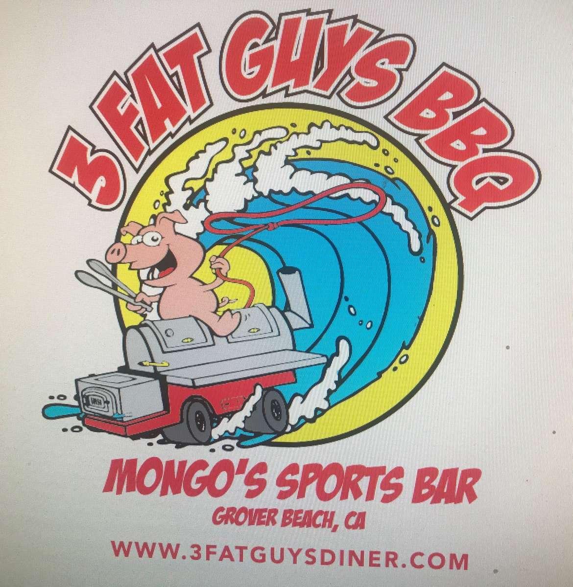 Surfing Pig
