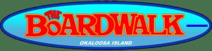 The Boardwalk Okaloosa Island