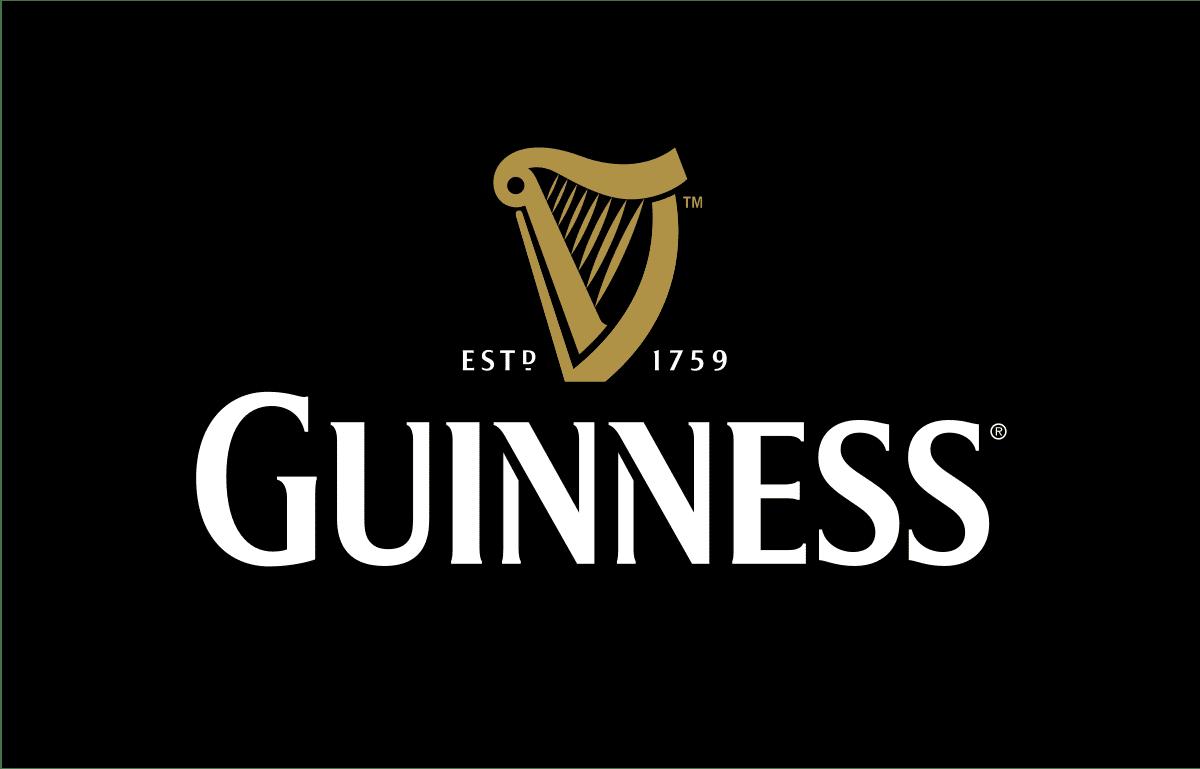 Guinness Stout Draft