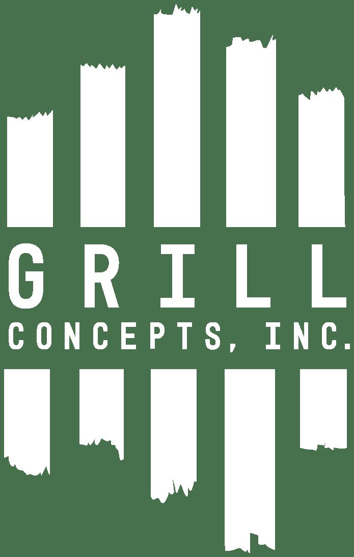 Grill Concepts, Inc