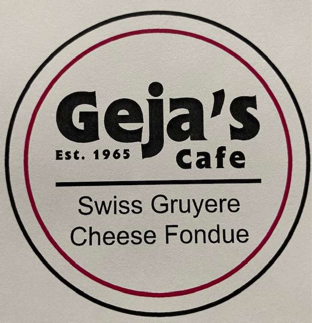 Quart of Cheese Fondue