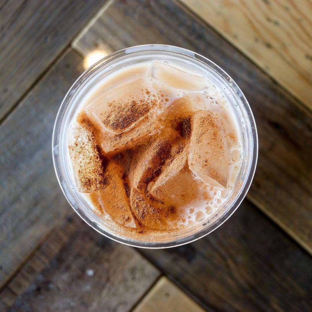 Rosie's Coffee Café: Where Morning Rituals Matter