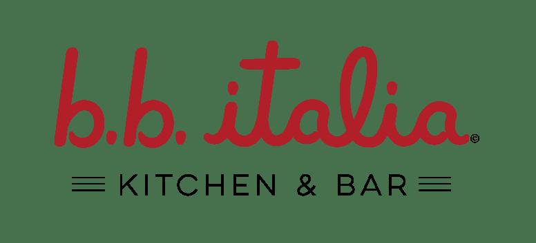 bb italia