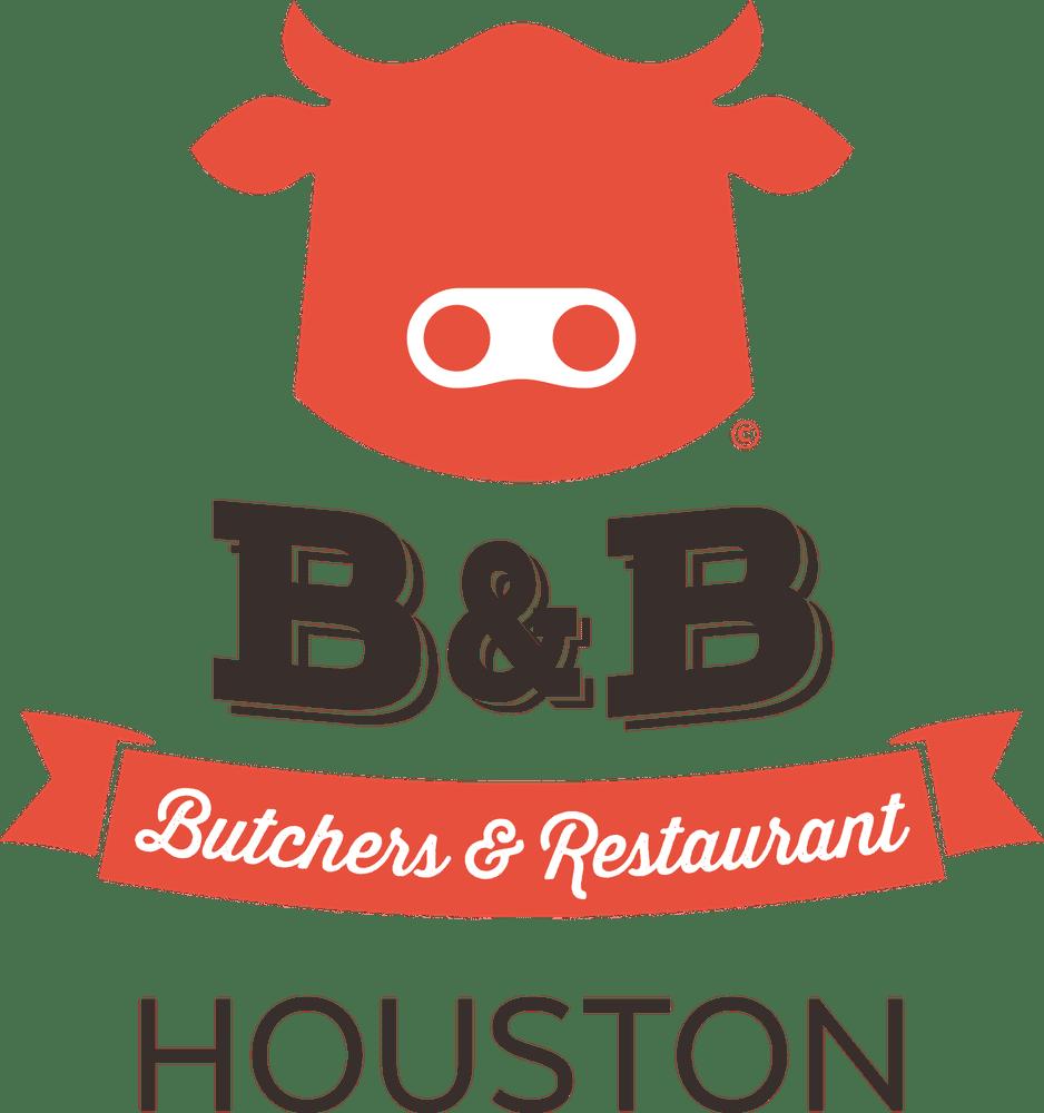b&B houston