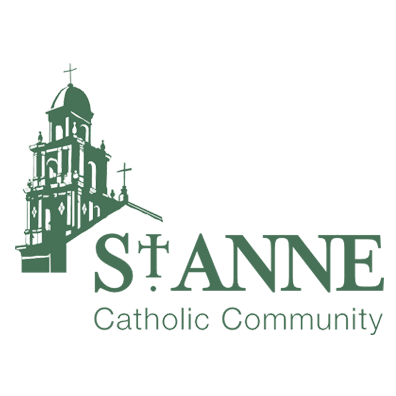 st anne catholic community