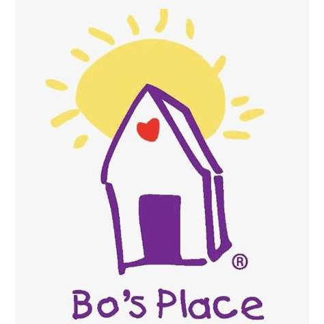 bo's place
