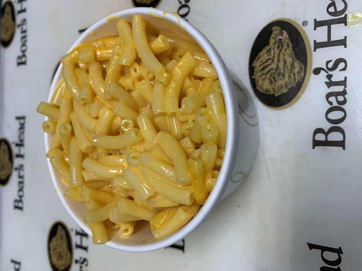 Kraft® Mac & Cheese