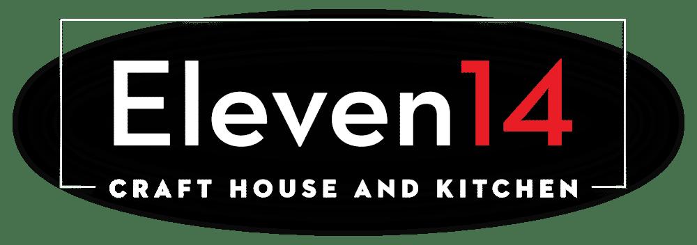 Eleven14