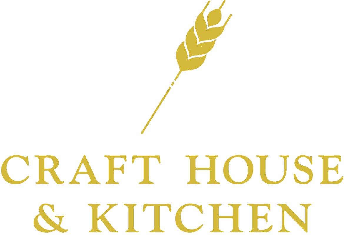 1865 Craft House & Kitchen