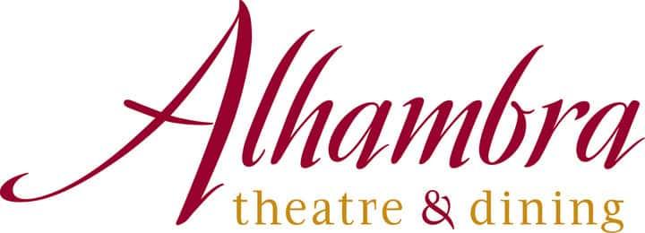 Alhambra Theatre & Dining