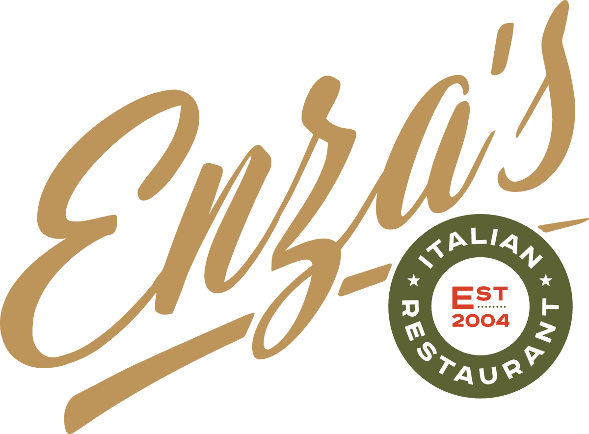 Enza's Italian Restaurant