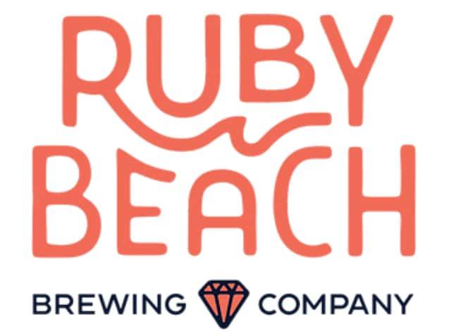 Ruby Beach Brewing