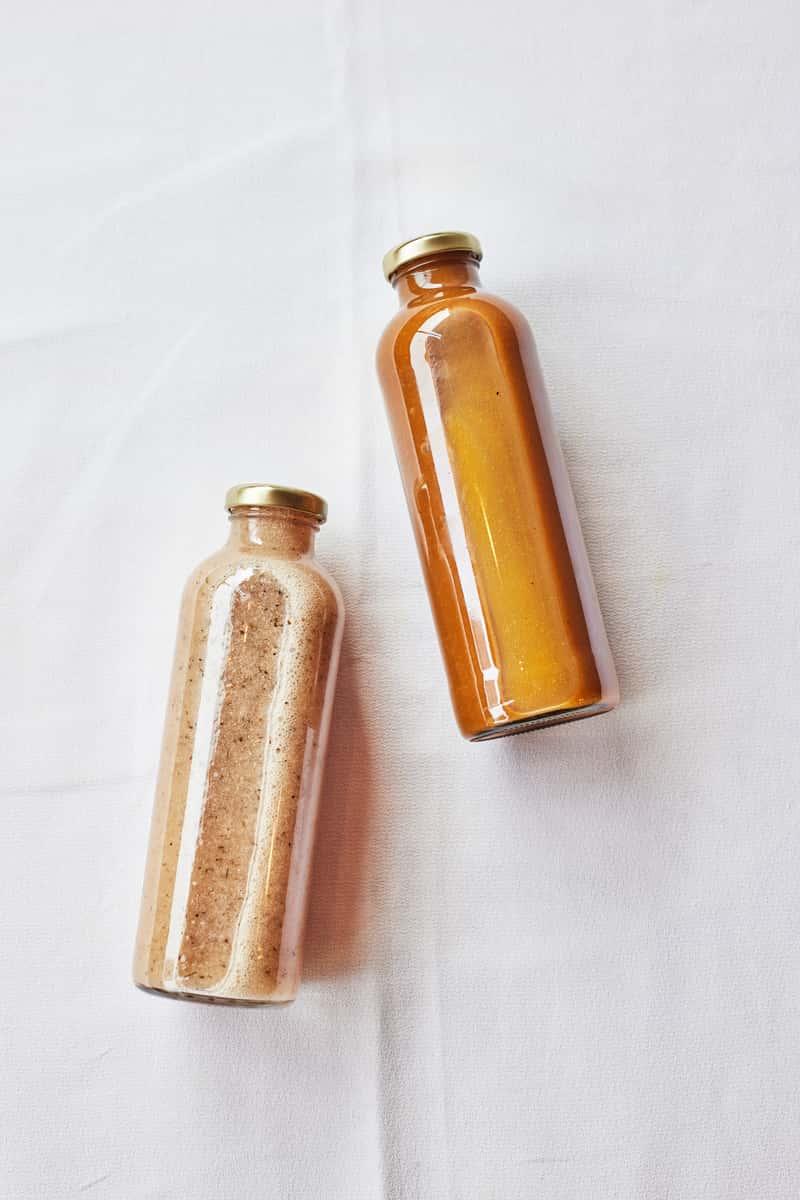 Balsamic Glaze (16oz Bottle)