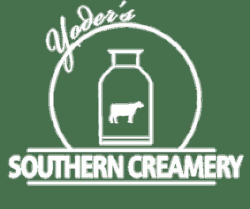 Yoder's Southern Creamery