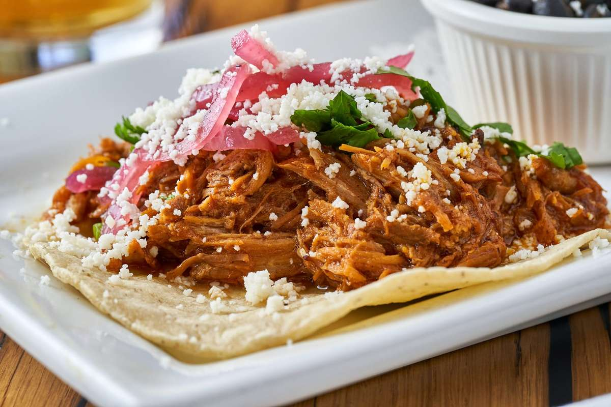TMI Tacos