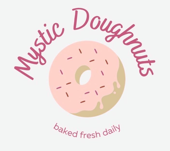 Mystic Doughnuts
