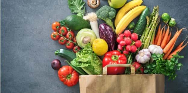 Enjoy the best quality produce