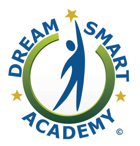 Dream Smart Academy
