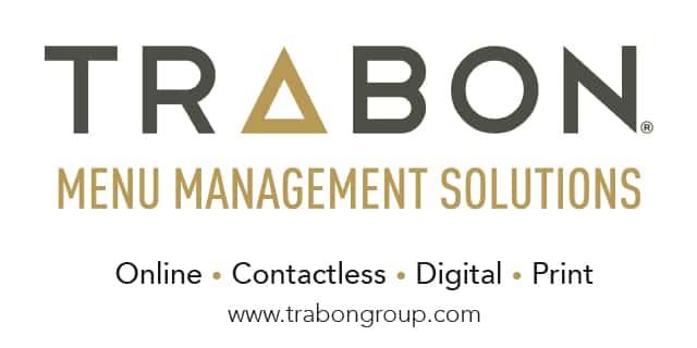 Trabon Menu Management Solutions