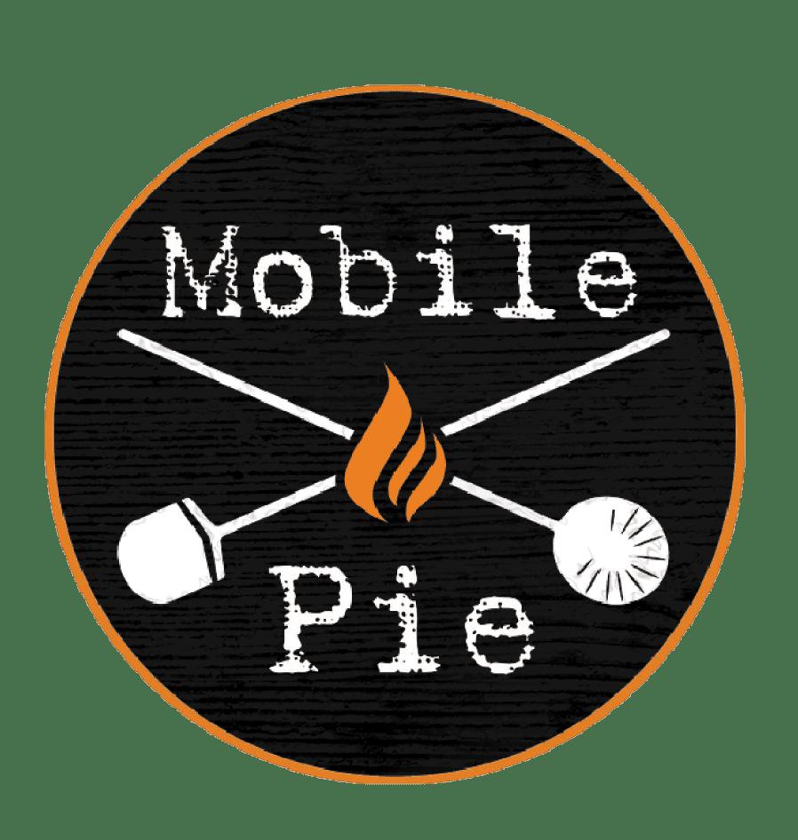 food-truck-logo