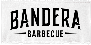 Bandera Barbecue