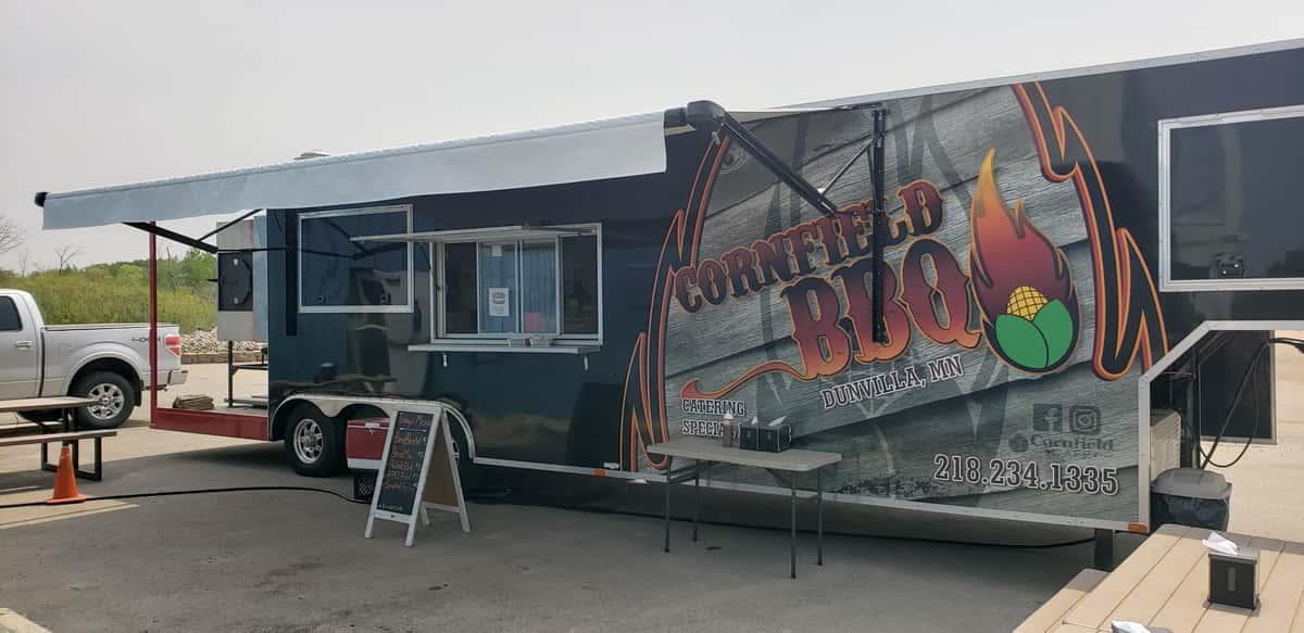 Aug 13-14 Lakeland Tent Sale in Dunvilla!