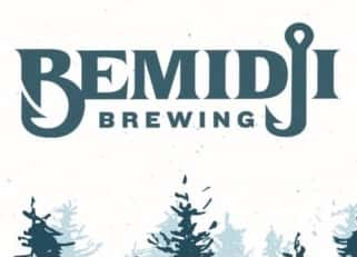 Bemidji New Zealand Pils