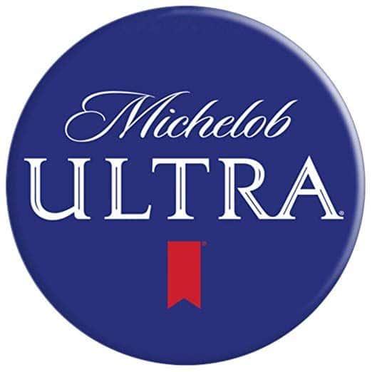 Michelob Ultra Bottle