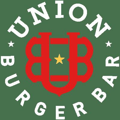 Union Burger Bar