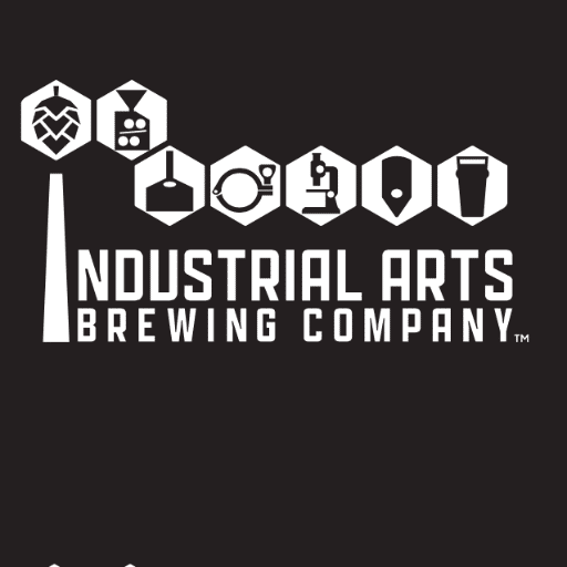 """Industrial Arts """"Wrench"""" IPA"""