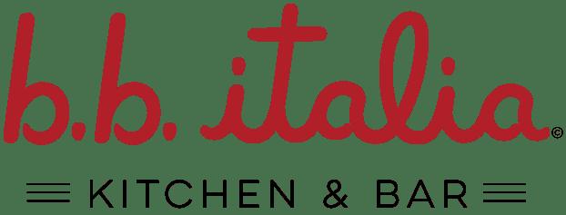 B.B. Italia & B.B. Pizza