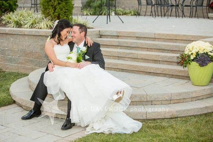 2021 Wedding Packages