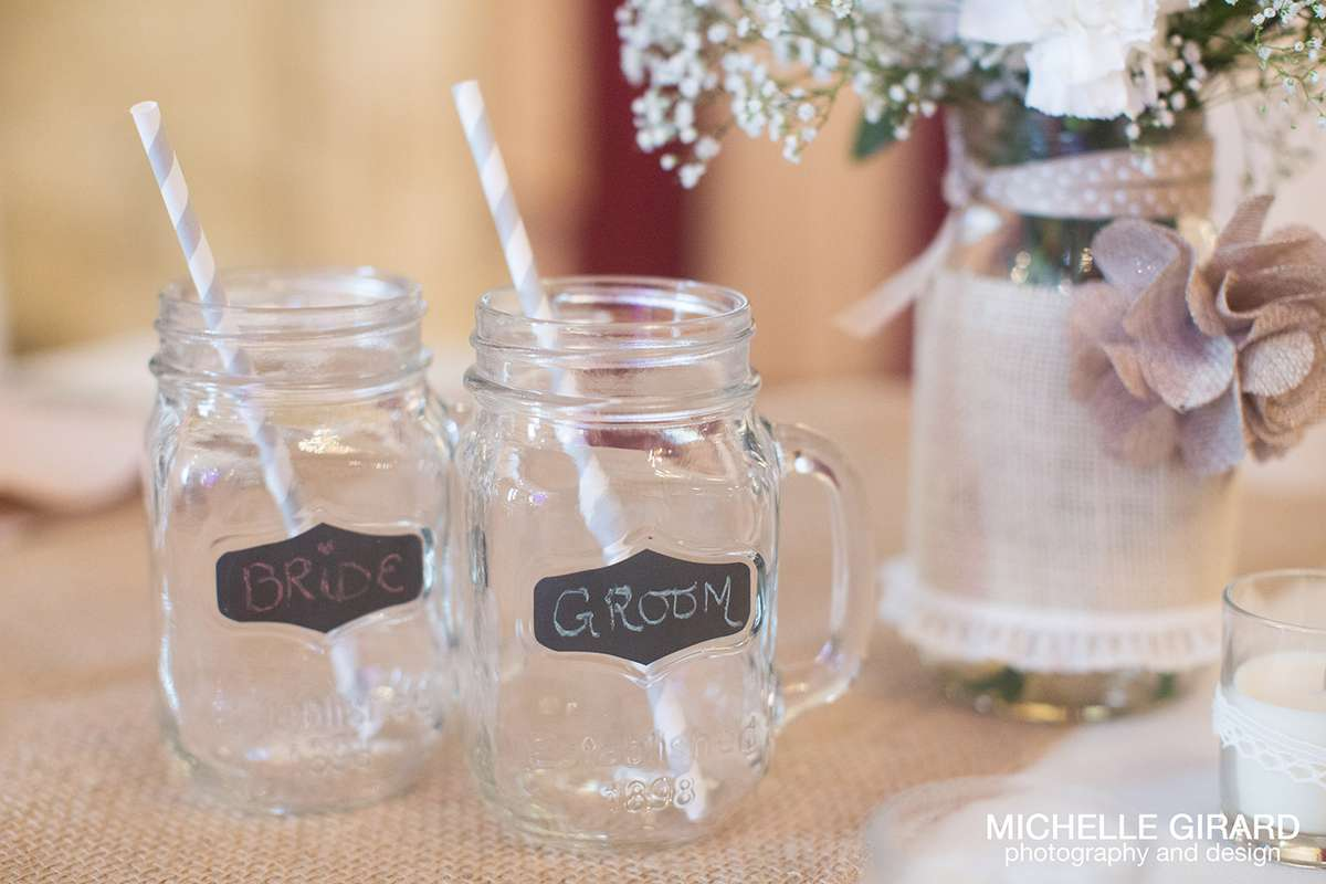 Summer Wedding Special