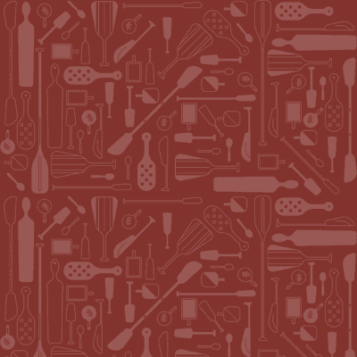 red brown vector background image
