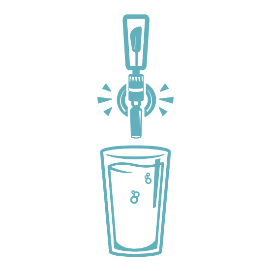 Drink Graphic
