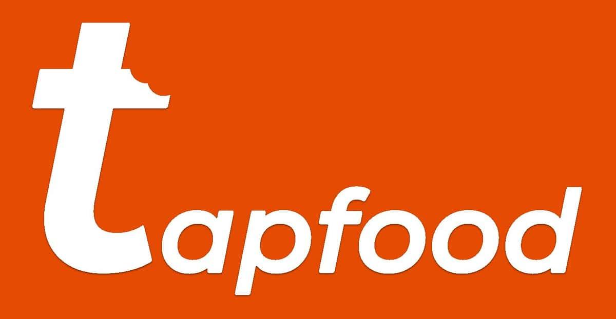 Tapfood