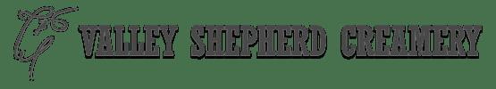 Valley Shepherd Logo