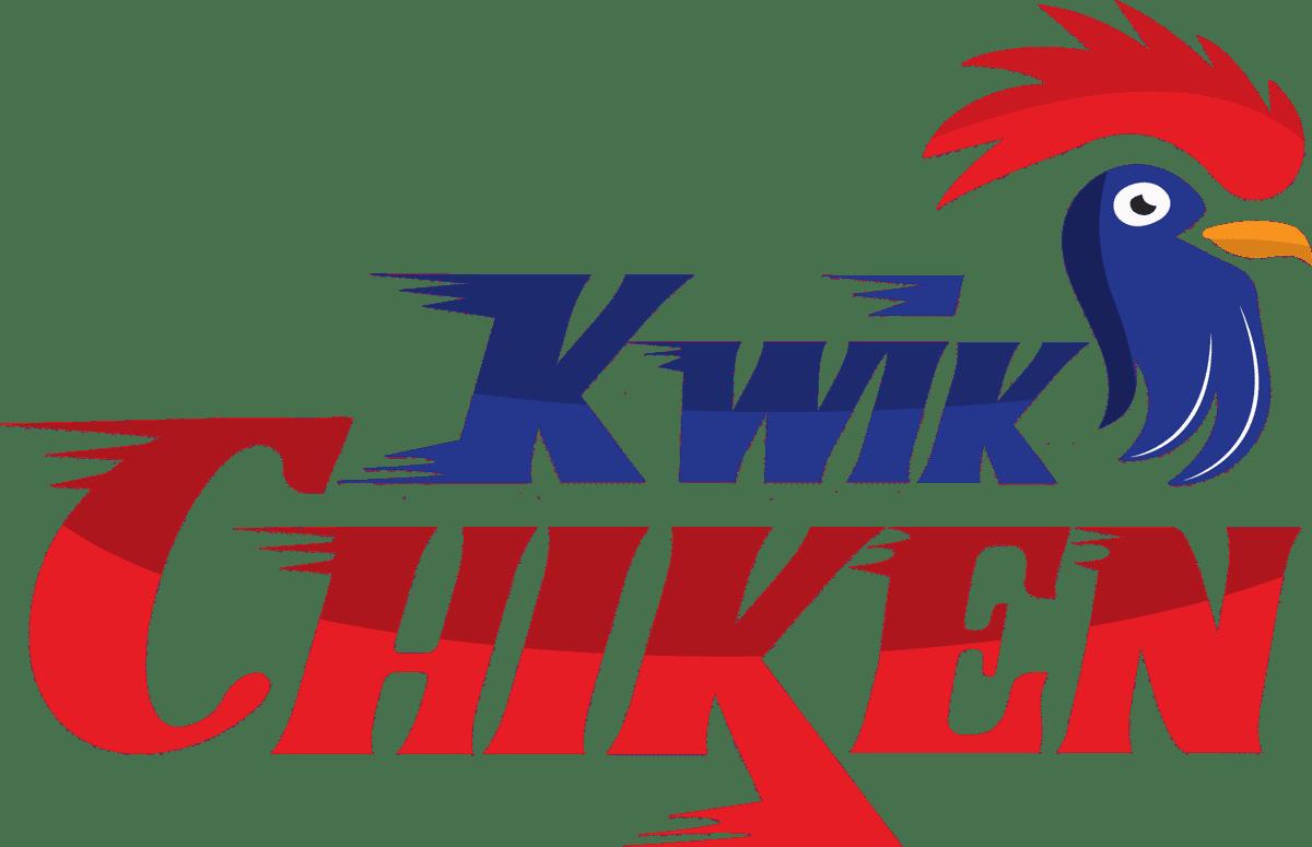 Kwik Chicken