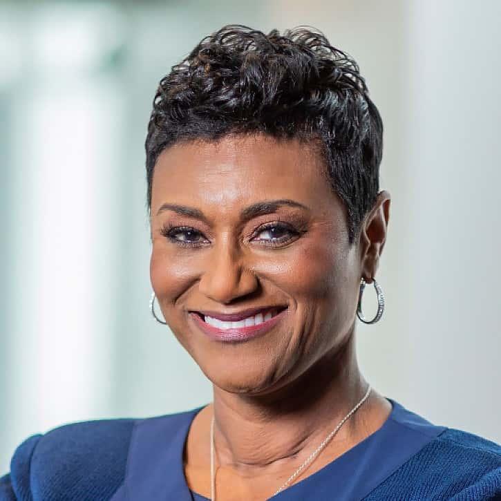 Janice Parks