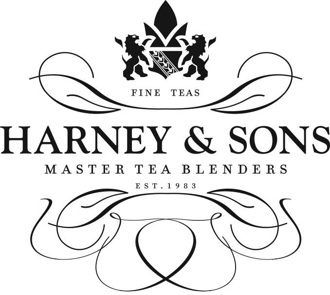 Harney and Sons