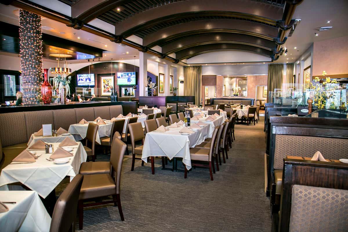 full restaurant 1