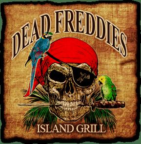 Visit Dead Freddie's