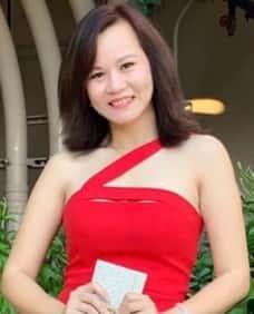 Kimhao N