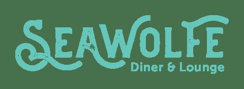 SeaWolfe Diner & Lounge